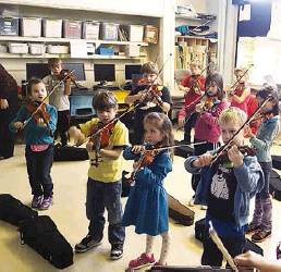 Sistema program expands to Hillsborough, Elsipogtog