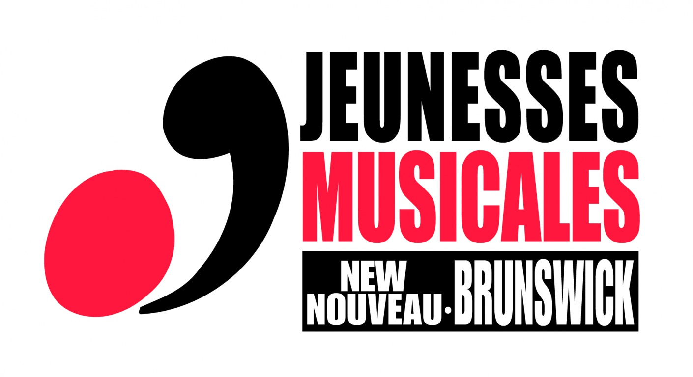 NBYO Members and Alumni feature prominently in Jeunesses Musicales 2018