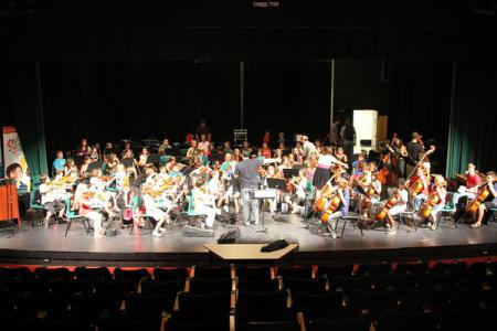 Sistema New Brunswick to open two new centres in 2011